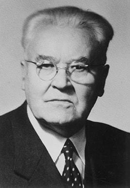 Wilhelm Lindemann